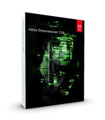 Dreamweaver CS6 Mac IE Student&Teacher Edition