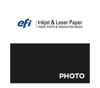 "EFI Photo Paper 4250 Premium High-Gloss role 25,4 cm x 25 m (2/3"") 250 g/m"