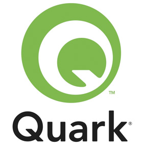 QuarkXPress �kolen�