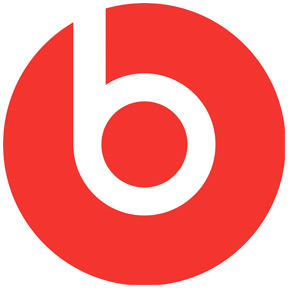 Beats Solo HD On Ear Dark Blue - Skl�dac� sluch�tka tmavomodr�