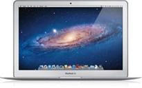 "MacBook Air 13"" Dual-Core i5 1.7GHz/4GB/256GB flash/Intel HD3000/OS X Lion/CZ kl."