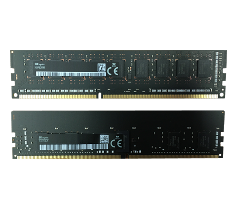 64 GB DDR4-2933MHz pro Mac Pro 12-28 core (2019)