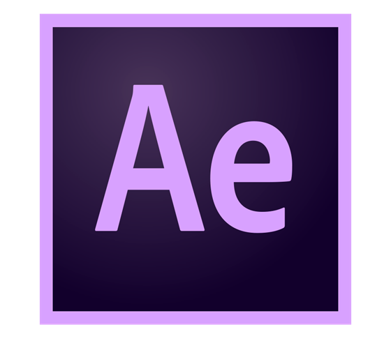 Adobe After Effects CC Mac/Win IE EDU NAMED