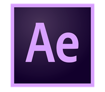 Adobe After Effects CC Mac/Win ML