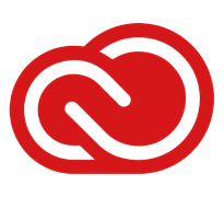 Adobe Creative Cloud for Teams Mac/Win CZ/IE EDU (12 měsíců) NAMED