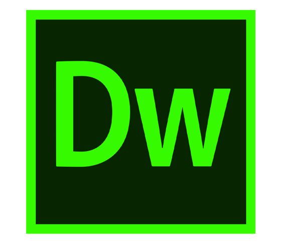 Adobe Dreamweaver CC Mac/Win IE