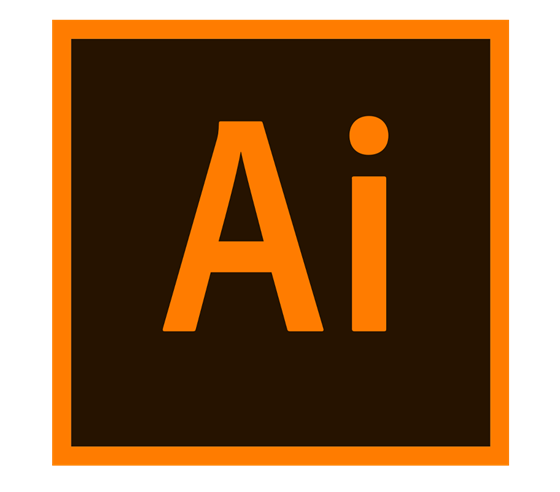 Adobe Illustrator CC MP ML (+CZ) COM RENEWAL