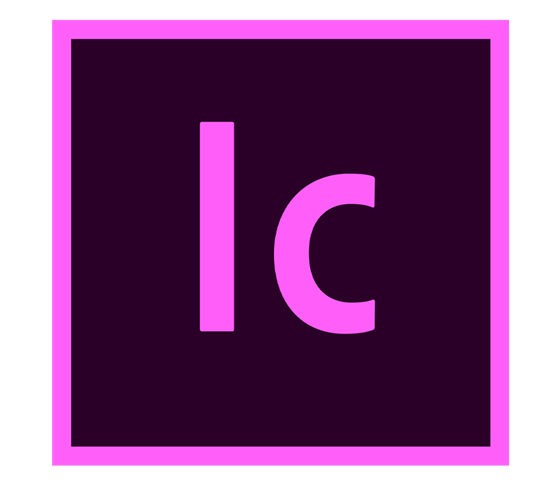 Adobe InCopy CC MP ENG COM NEW