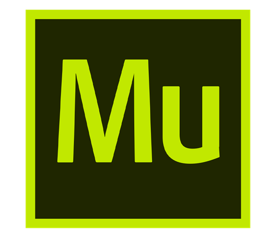 Adobe Muse CC Mac/Win IE