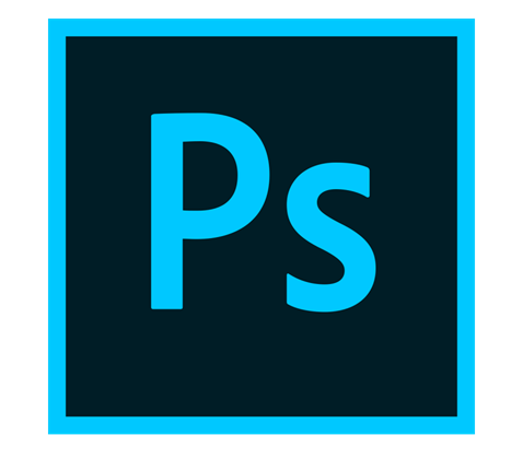 Adobe Photoshop CC Mac/Win IE