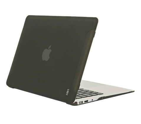 Aiino Custodia, obal pro MacBook Air 11""