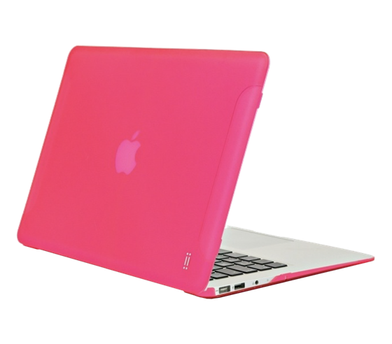Aiino Custodia, obal pro MacBook Air 13""
