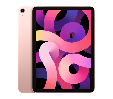 "Apple iPad Air 10,9"" Wi-Fi 64GB"