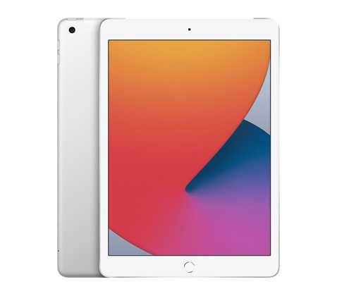 Apple iPad Wi-Fi 32GB (2020)