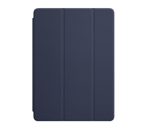 "Comma Leather Folio, obal pro iPad Pro 11"" (2017)"