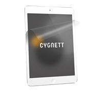 Cygnett OptiClear, folie na displej pro iPad mini - čirá