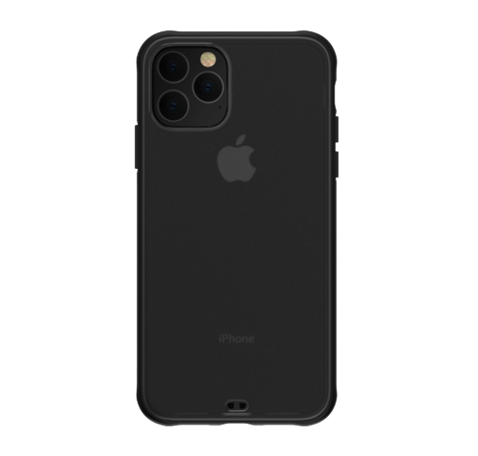 Devia Elegant Border case pro iPhone 11 Pro