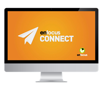Enfocus Connect YOU Mac/Win