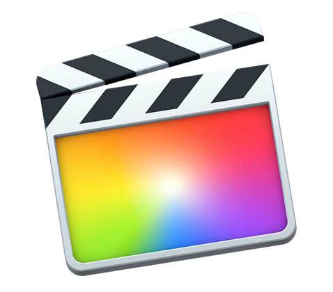 Final Cut Pro X (Business or Education)