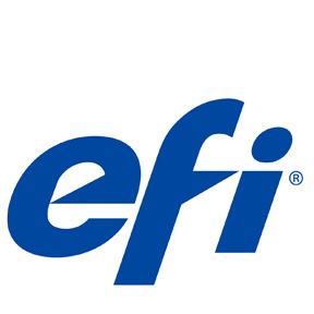 EFI eXpress for Proofing 4.5 Mac/Win Upgrade z EFI eXpress Photo 4.5