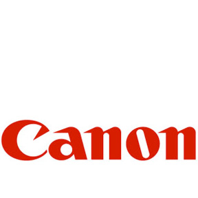 Canon Pigment Ink PFI-1100 Red - 160ml