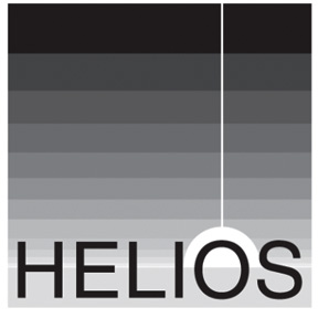 Helios WebShare Unlimited User Expansion
