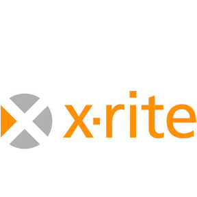 X-Rite i1Publish Pro 3 Plus