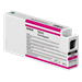 ink vivid magenta UltraChrome HDX/HD do Epson SC-P6000/7000/8000/9000 (350ml)