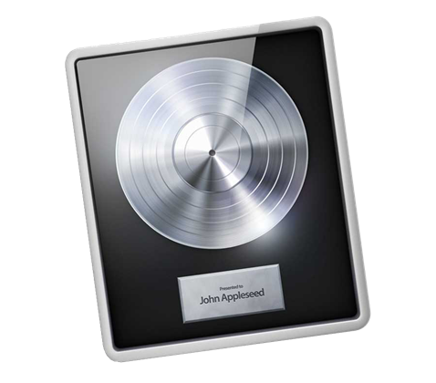Logic Pro X (Business and Education)