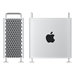 Mac Pro 3.5GHz 6-Core Intel Xeon E5/16GB/256GB flash drive/2xAMD FirePro D500/OSX