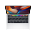 "MacBook Pro 13"" i5 1.4GHz (2019)"