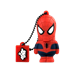 Marvel, Spiderman, 8GB USB flash disk