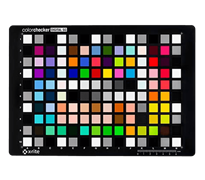 Munsell ColorChecker SG