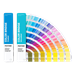 PANTONE Color Bridge Guide Set