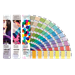 PANTONE Extended Gamut Guide + Formula Guides Coated & Uncoated