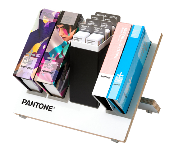 PANTONE Reference Library Complete