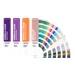 PANTONE Solid Guide Set 2019