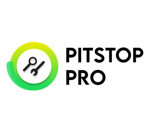 PitStop Pro 2019 Mac/Win Upgrade