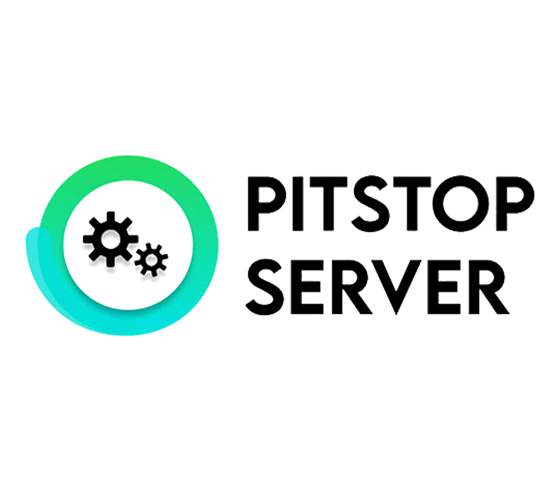PitStop Server Mac/Win