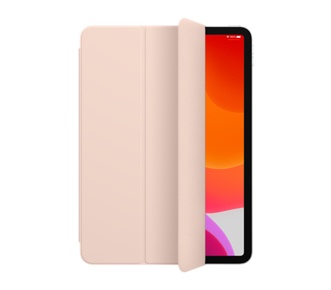 "Smart Folio na iPad Pro 11"" a Air 10,9"""