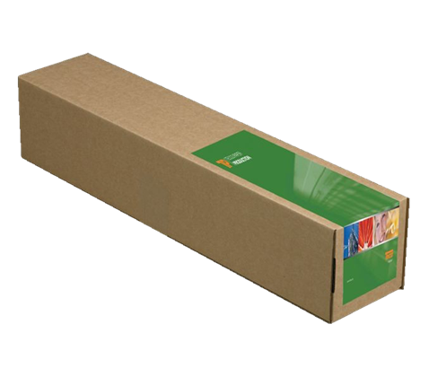 Tecco Production Blockout Banner 395 480 g/m2, 395 µ