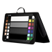 X-Rite ColorChecker Video XL plus Carrying Case