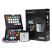 X-Rite i1Display Pro + ColorChecker Passport (i1 Photographer Kit)
